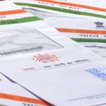 Why make Aadhar mandatory for filing income tax returns: Supreme Court asks Narendra Modi government