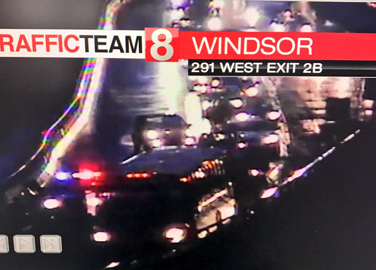 #Windsor