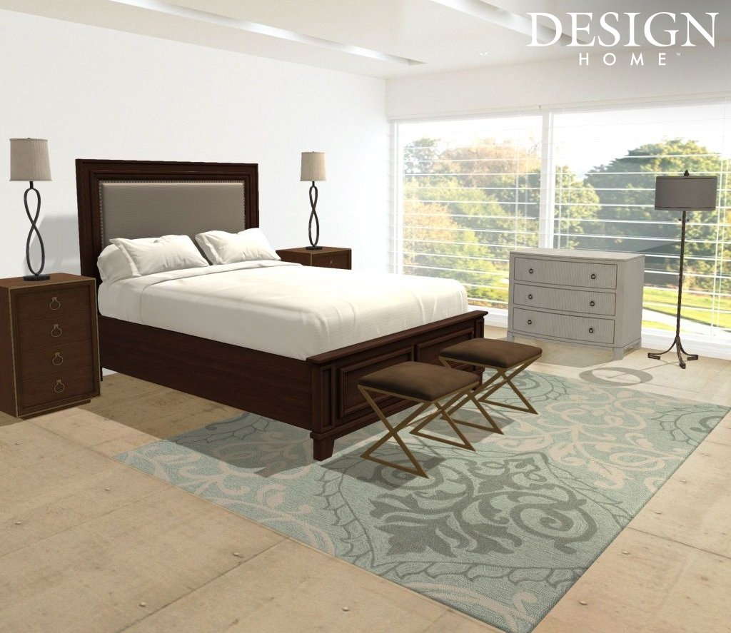 Created with Design Home! Download and let's play: https://t.co/5eeexTq7J8 https://t.co/FLNmmE5r3z