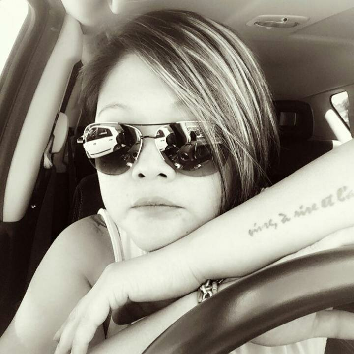 OMG! You have to see this. #BIGOLIVE.   https://t.co/YtXBG3qL10 https://t.co/nE9cE0EbiC