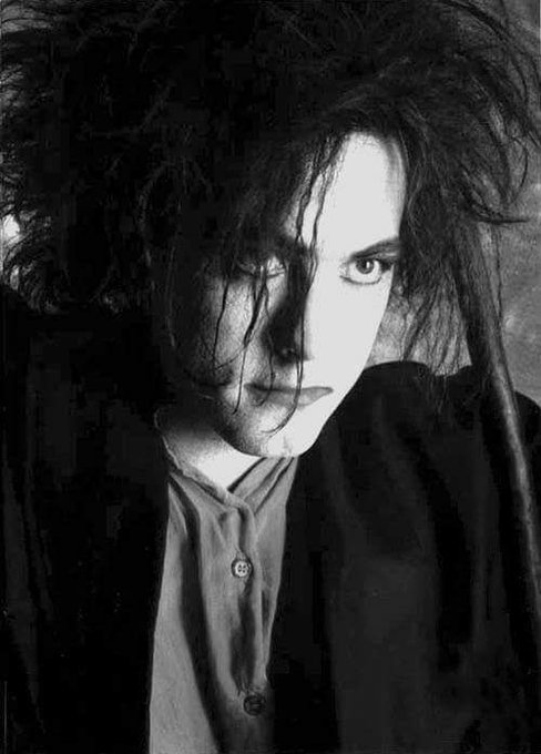 C:/Happy Birthday Robert Smith!