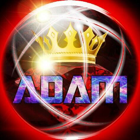 OMG! You have to see this. #BIGOLIVE > tolong share.   https://t.co/oatZOAT0BA https://t.co/enYIHN2KxH