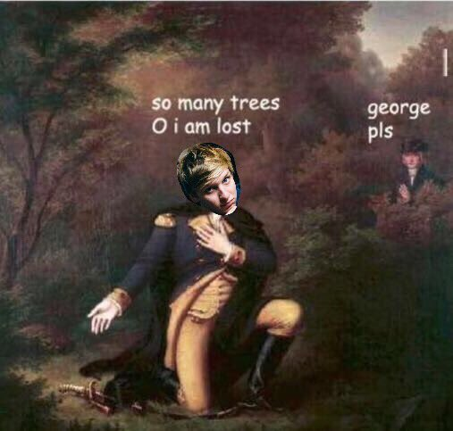 I'm in love with this… 😍@george_ezra #petan #georgeezra #Neorge #NeorgeisReal #mainship #george #ezra #hashtag #tree https://t.co/a34K5sbo14