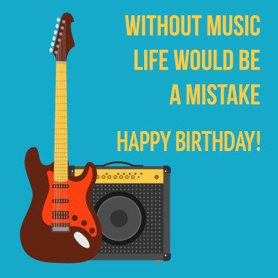 Happy Birthday Iggy Pop via Birthday Iggy.