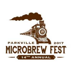 test Twitter Media - 14th Annual Microbrew Fest will be held @parkvillemo in English Landing Park on Saturday, April 29. Visit https://t.co/iEIE4RPjqs for info. https://t.co/XbtwEGgYW0