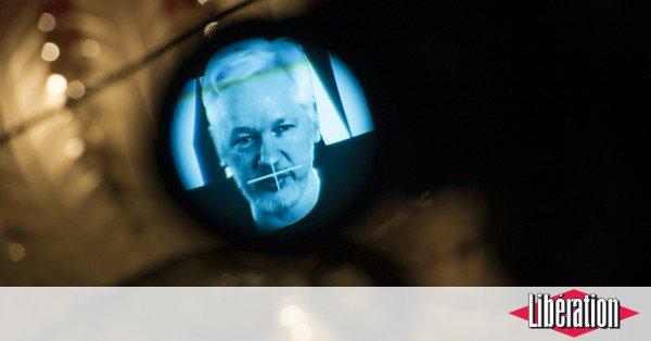 WikiLeaks : comment le MI5 et la CIA ont transformé des télés Samsung en micros espions https://t.co/4oFJ0sEFVc  https://t.co/I1tGmuKHhQ
