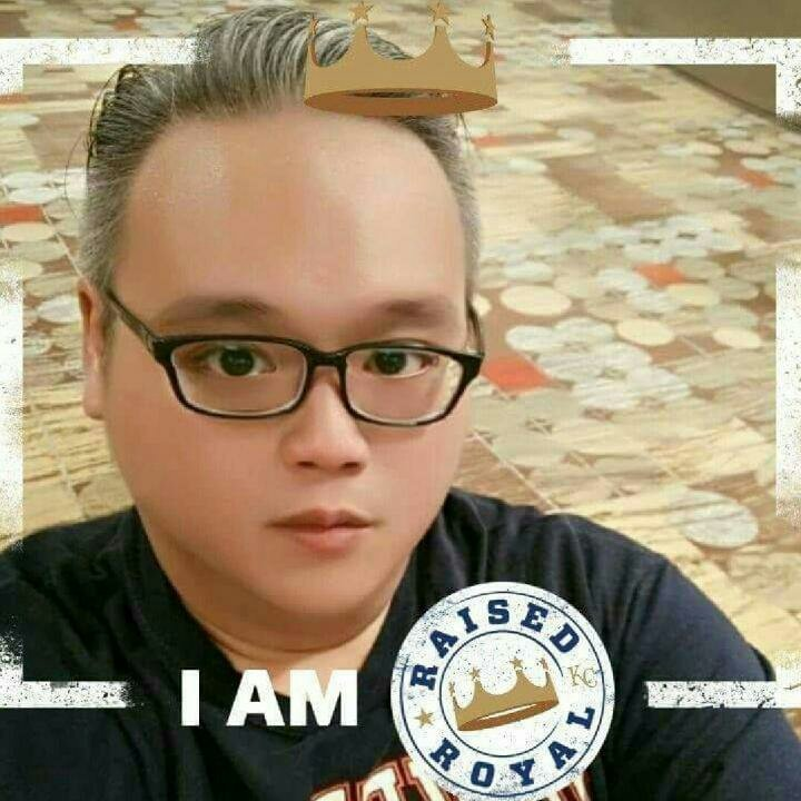 OMG! You have to see this. #BIGOLIVE > ��list 红色警戒��.  https://t.co/XSCeBOgehW https://t.co/gQQHpLp6oQ
