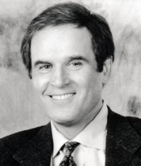 Happy Birthday Charles Grodin and