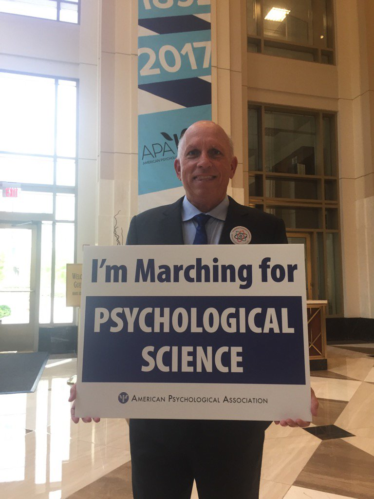 test Twitter Media - Getting ready for APA's advocacy training before the March for Science! https://t.co/NfSJwrwfBj