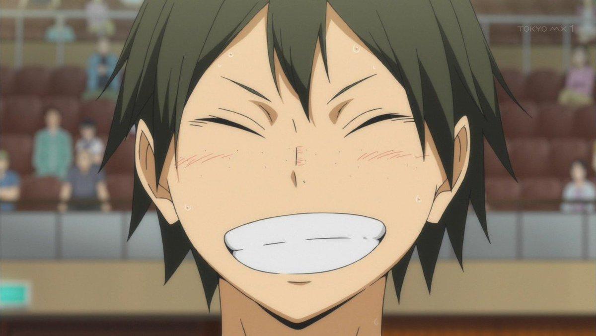 本日4月22日は声優の斉藤壮馬さん(山口忠、若武和臣、架印ほか)の誕生日。おめでとう♪#声優#探偵チームKZ#鉄血のオル