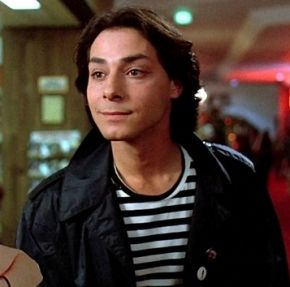 Happy birthday to Tony Danza.