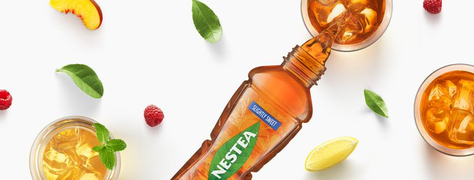 Go get your free bottle of NESTEA ----> Freebie FreeSample by Freebies4Mom