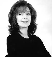 Happy birthday, Elaine May