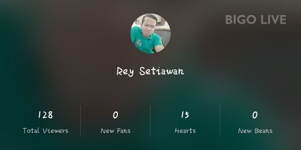 You missed out! #BIGOLIVE!  https://t.co/UcA0OcQELy https://t.co/dD07e1GorO
