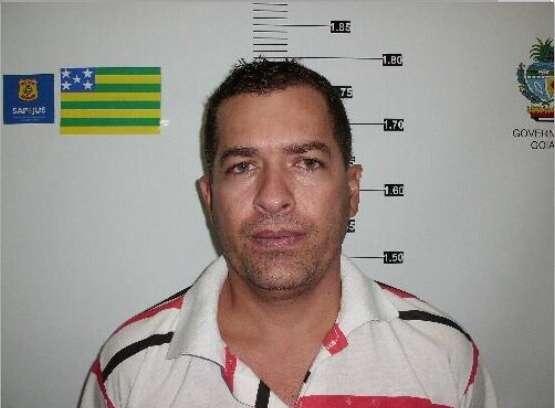 Marcelo Zói Verde