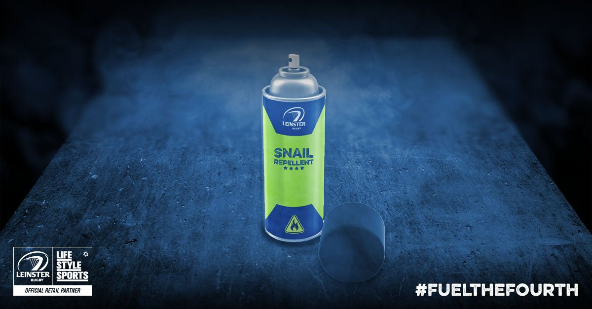 Time to escarGOt Clermont! #FuelThe4th #ASMvLEI https://t.co/ZX6jz6bsnp