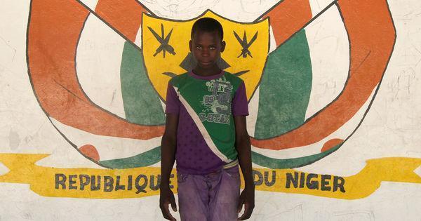 Chronique d'un retour à Diffa, ville de ma jeunesse merveilleuse engloutie par Boko Haram https://t.co/im7083ek2t