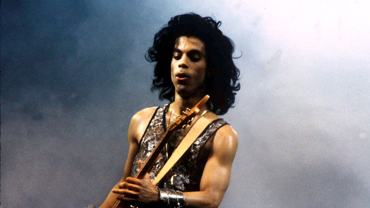 Nation Too Sad To Fuck Even Though It's What Prince Would Have Wanted https://t.co/t69AHPM8pQ https://t.co/X1dGsED2RD