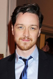 Happy Birthday to the extraordinary actor James McAvoy (38) in \X-Men: Apocalypse - Professor Charles Xavier\