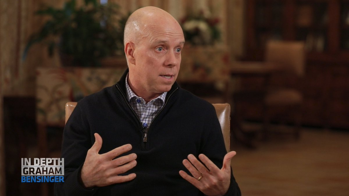 Tonight at MIDNIGHT,  @GrahamBensinger and @ScottHamilton84 talk Tonya Harding, working with the @PredsNHL.  #InDepth