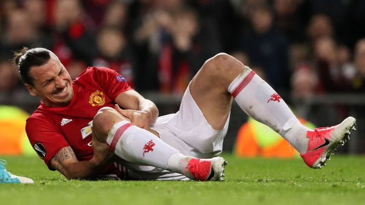 Zlatan Ibrahimović is likely to be sidelined until January 2018, sources have told ESPN FC. https://t.co/geYTyEg1mb https://t.co/ZEV2zTLYuj