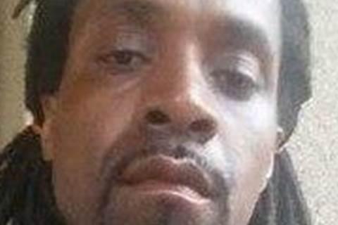 "Fresno shooter shouts ""let black people go!"" while entering courtroom"