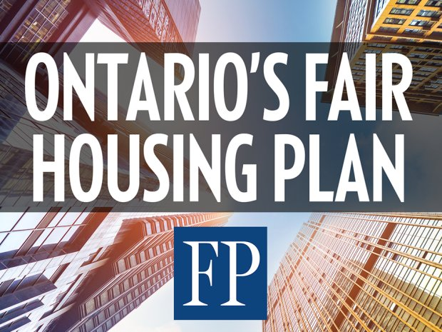 If you live in the Greater Toronto Area, real estate prices will continue to go up