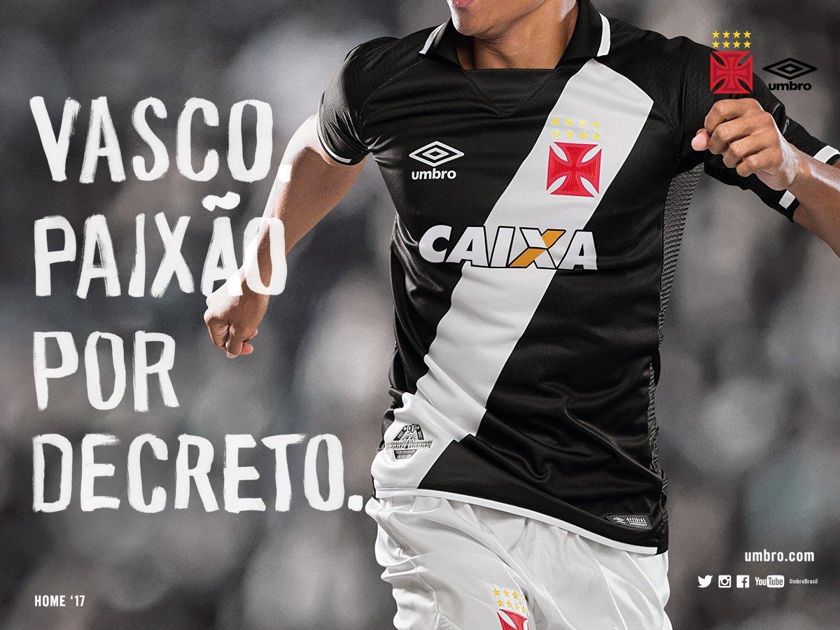 #VascoeUmbro