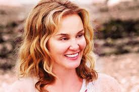 Happy Birthday to the one and only Jessica Lange!!!