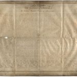 Second parchment copy of Declaration of Independence found — in England