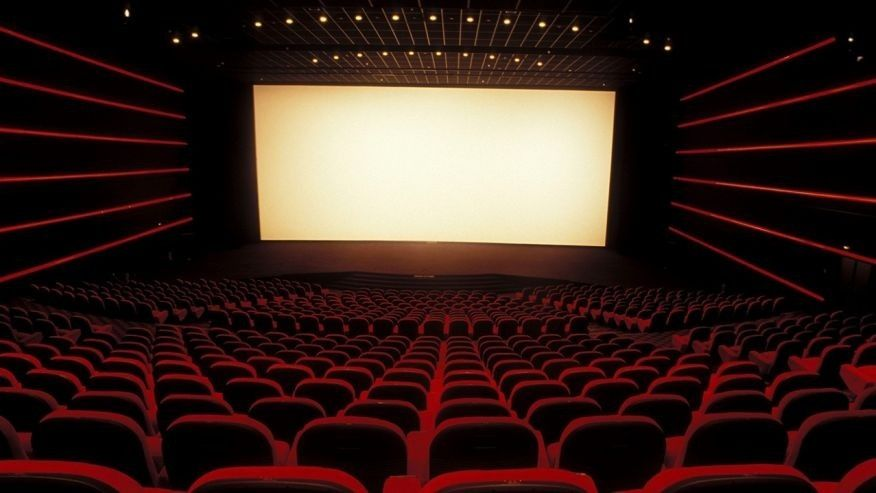 onlayn-porno-sayti-kinoteatri