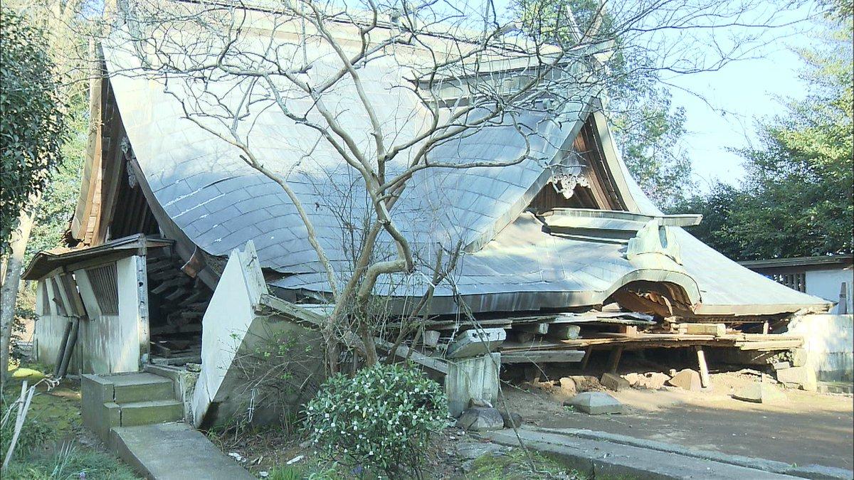 こんばんは。今夜は櫻井翔キャスターの出演日です。  熊本地震からまもなく1年。  震度7の揺れが2度襲った、熊本県益城町を櫻井キャスターが訪ねました。  未だ町に残る傷あと。そして復興に向けての課題とは?  ZEROで詳しくお伝えします。