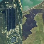 Abbot Point coal terminal water spill to cause 'significant damage'