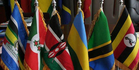 11 Tanzanians take up plum jobs at EAC