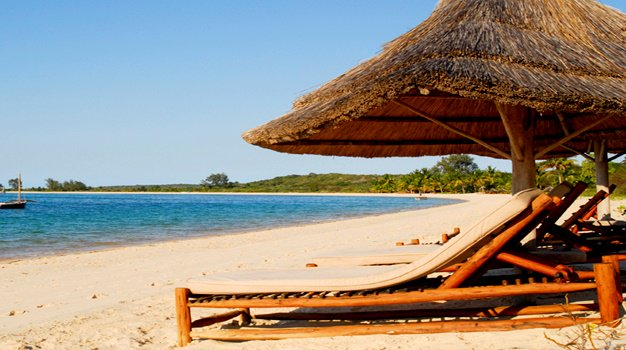 Mozambique introduces tourist visa on arrival