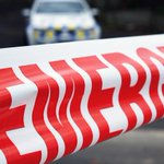 One dead, one badly hurt in Queenstown truck accident