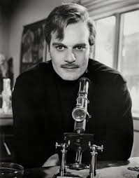 HAPPY BIRTHDAY   Omar Sharif 4/10/1932 - 7/10/2015
