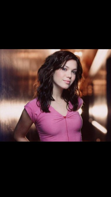 Happy Birthday Mandy Moore from your friends at STAR94FM!