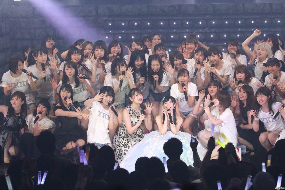 NMB48★4771YouTube動画>9本 ->画像>342枚