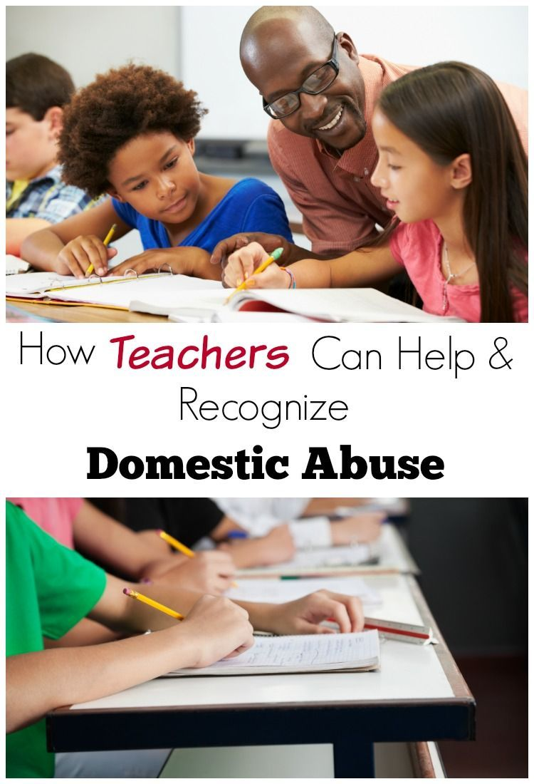 test Twitter Media - from @NFFOntario Did you know that teachers can play a huge role in responding to domestic violence? https://t.co/uyRCYBXmmv  #endDV #DV https://t.co/FjP2yO8yCW