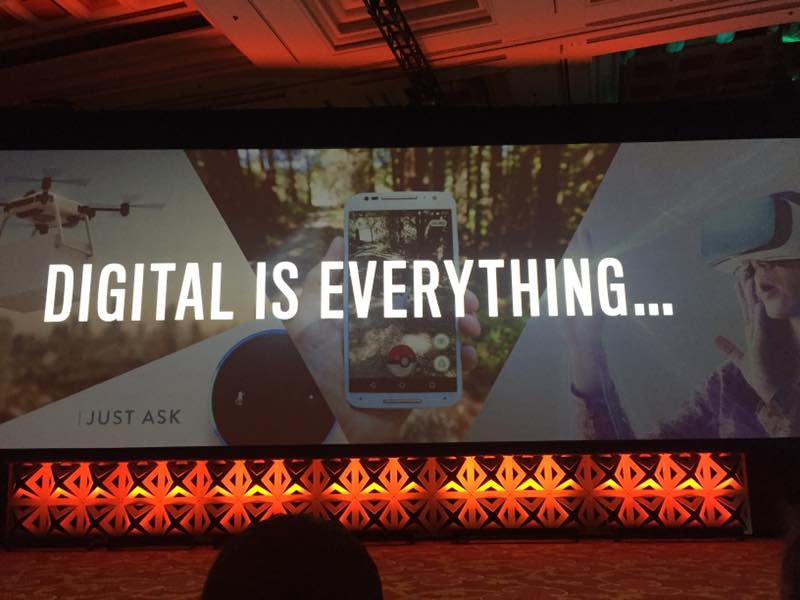 logoscorpca: La estrategia digital es lo primero para tu #ecommerce >>> @magento #Magentoimagine https://t.co/oM04jyC9GJ