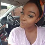 Is this the most beautiful female celebrity in Kenya? (Photos)
