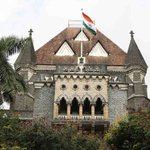 Ensure no illegal sale of animals at Crawford Market: Bombay HC to BMC,cops