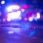 Two dead, two hurt in murder-suicide at US school: police