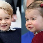 Prince George, Princess Charlotte will have starring roles at Pippa's wedding