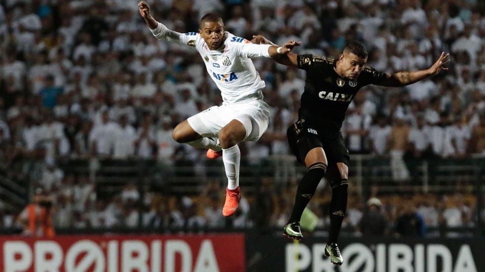 O Santos