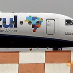 Azul, shareholders fetch US$645 million in bigger-than-expected Brazil, US IPO