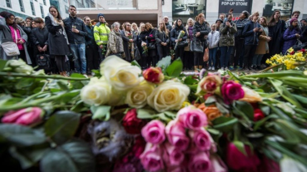 Sweden attack suspect demands Sunni lawyer