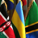 Hopes for EAC heads of state meet fade yet again