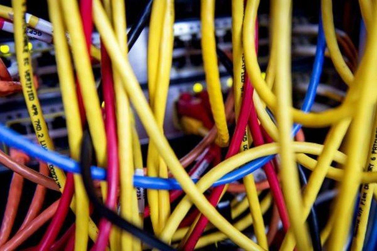 Spanje bevestigt arrestatie Russische hacker